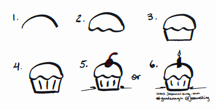 easy happy birthday drawings ; how-to-draw-happy-birthday-card-luxury-drawn-birthday-easy-pencil-and-in-color-drawn-birthday-easy-of-how-to-draw-happy-birthday-card