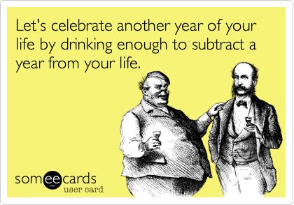 ecard greetings for birthday ; funny-birthday-ecard-your-face-is-a-birthday-sometimes-you-funny-online-birthday-cards