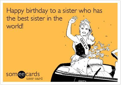 ecard greetings for birthday ; funny-online-birthday-cards-funny-someecards-about-sisters-funny-birthday-ecard-happy
