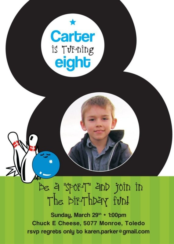 eighth birthday invitation wording ; 843f396fb1164b83190109f3e1f315e8--paisley-print-th-birthday