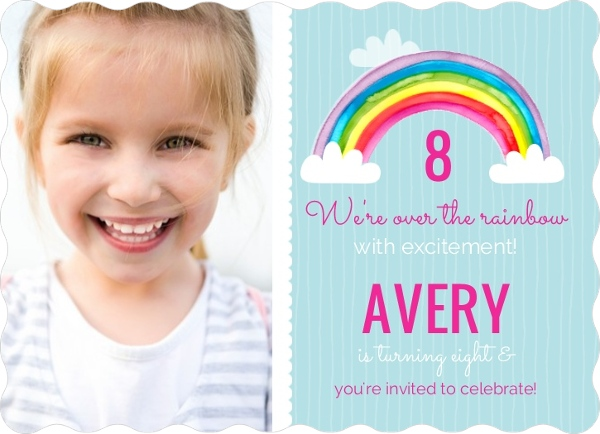 eighth birthday invitation wording ; design_1432319895280_323960_1_large_wavy-1