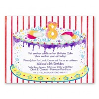 eighth birthday invitation wording ; eighth+birthday+party+invitation+wording