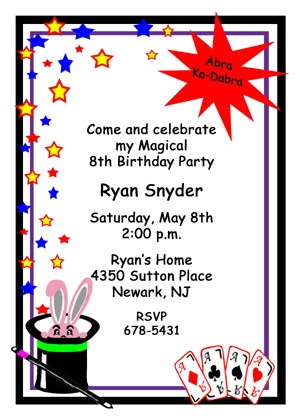 eighth birthday invitation wording ; eighth-birthday-party-invitation-wording-cogimbous-eighth-birthday-invitation-wording-l-60af259131df2b81
