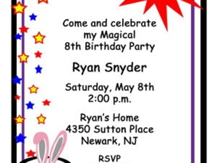 eighth birthday invitation wording ; eighth-birthday-party-invitation-wording-cogimbous-eighth-birthday-invitation-wording-s-60af259131df2b81