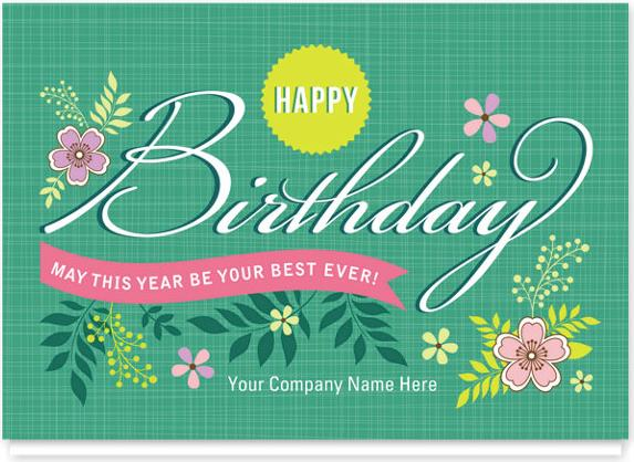 employee birthday card messages ; 3-11-2014-12-35-28-PM