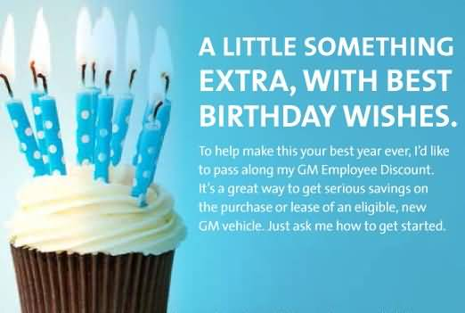 employee birthday card messages ; Great-Greetings-Birthday-Quotes-For-Employee