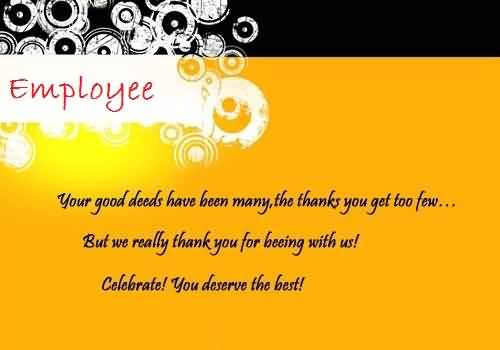 employee birthday card messages ; Ultimate-E-Card-Birthday-Wishes-For-Employee-1