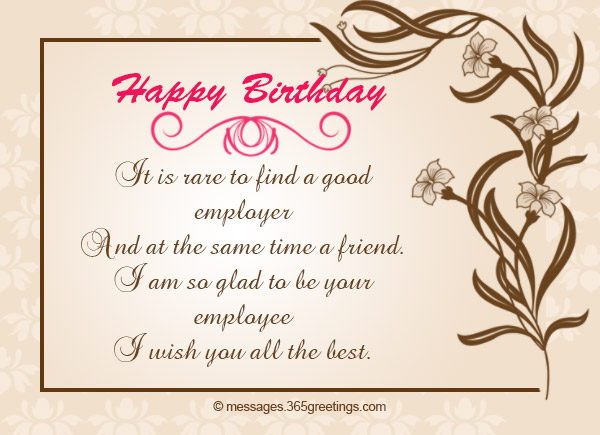 employee birthday card messages ; birthday-wishes-for-boss-01