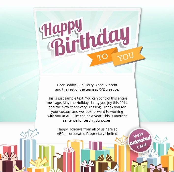 employee birthday card messages ; company-birthday-cards-for-employees-unique-employee-birthday-cards-tradinghub-of-company-birthday-cards-for-employees