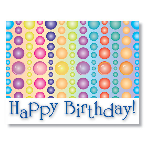 employee birthday card messages ; greeting-cards-for-employees-birthday-beads-employee-birthday-cards-greeting-cards-for-employees