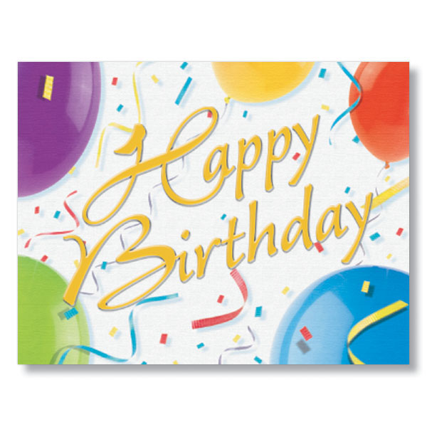 employee birthday card messages ; happy-birthday-balloons-cards-for-employees-greeting-cards-for-employees