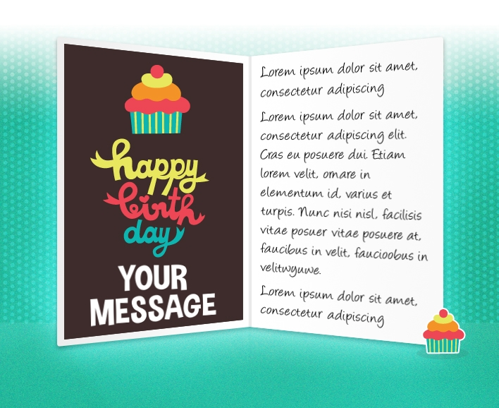 employee birthday card messages ; sample-2014_20141021085308