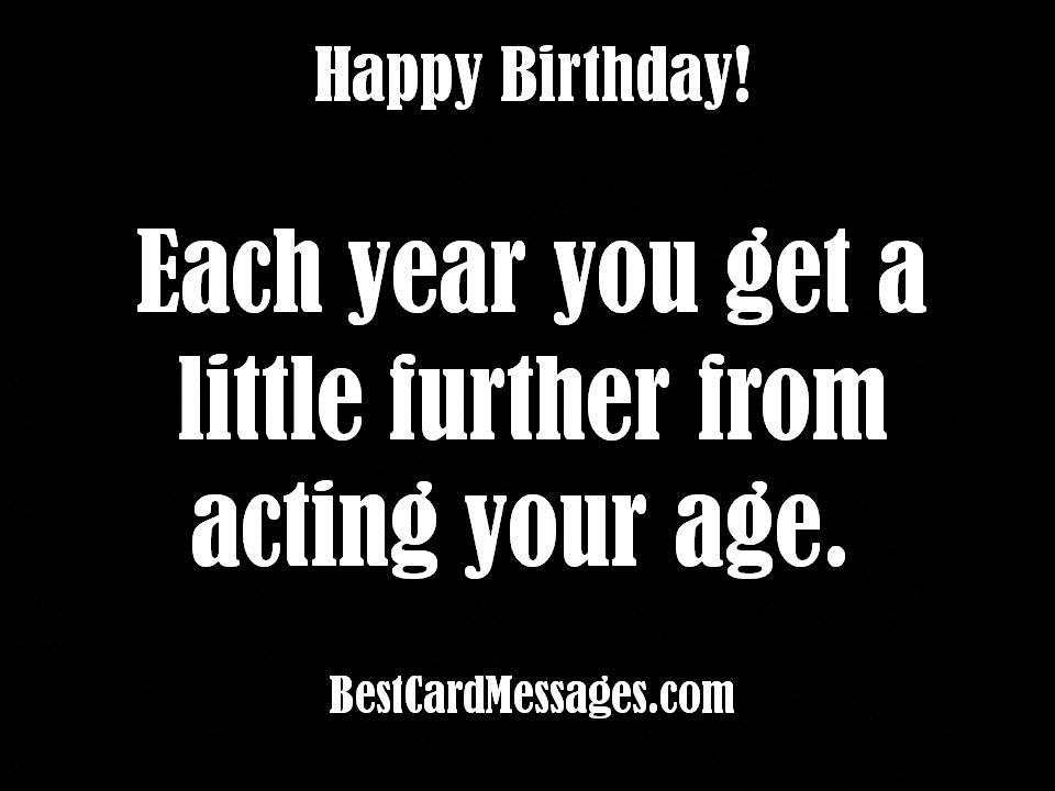 example of birthday card message ; 5193252_orig
