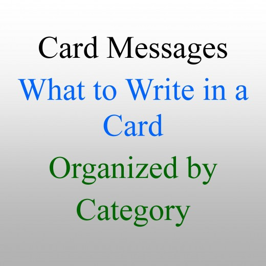 example of birthday card message ; bf0f9e4bcd04bc3936ebe7a7d4e9fae2