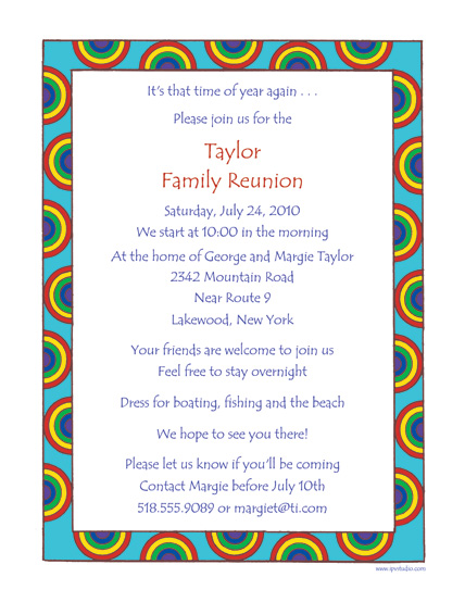 example of birthday invitation letter to a friend ; family_letter_02_big