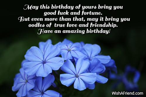 excellent birthday quotes ; 636-best-birthday-wishes