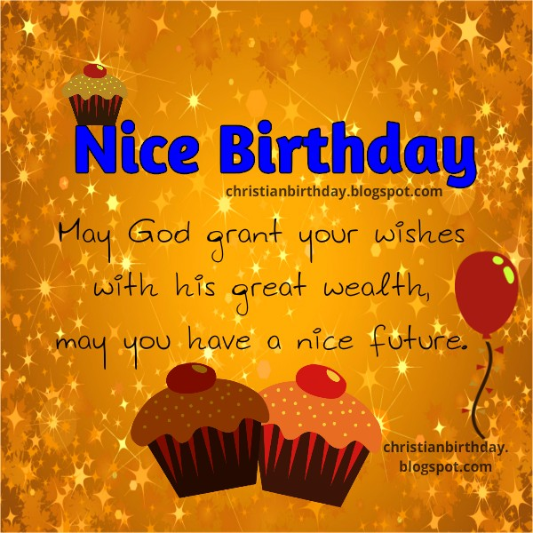 excellent birthday quotes ; Awesome-Bday-Wishes-To-You