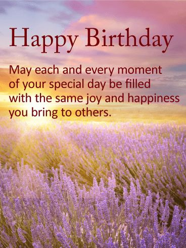excellent birthday quotes ; ba9b45522dad1800db800f63c3803a69--birthday-sentiments-for-friends-birthday-wishes-for-best-friend
