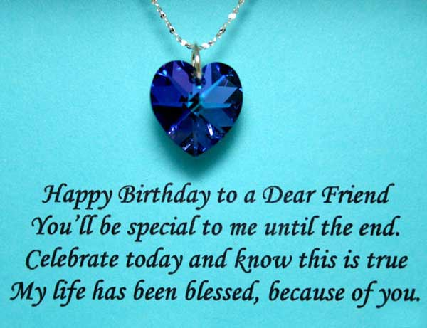 excellent birthday quotes ; best-friend-birthday-quotes