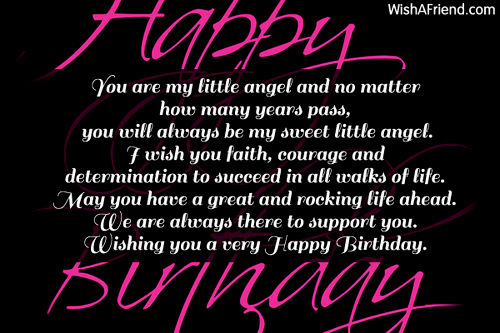 excellent birthday quotes ; excellent-birthday-quotes-for-a-daughter-gallery-sensational-birthday-quotes-for-a-daughter-image