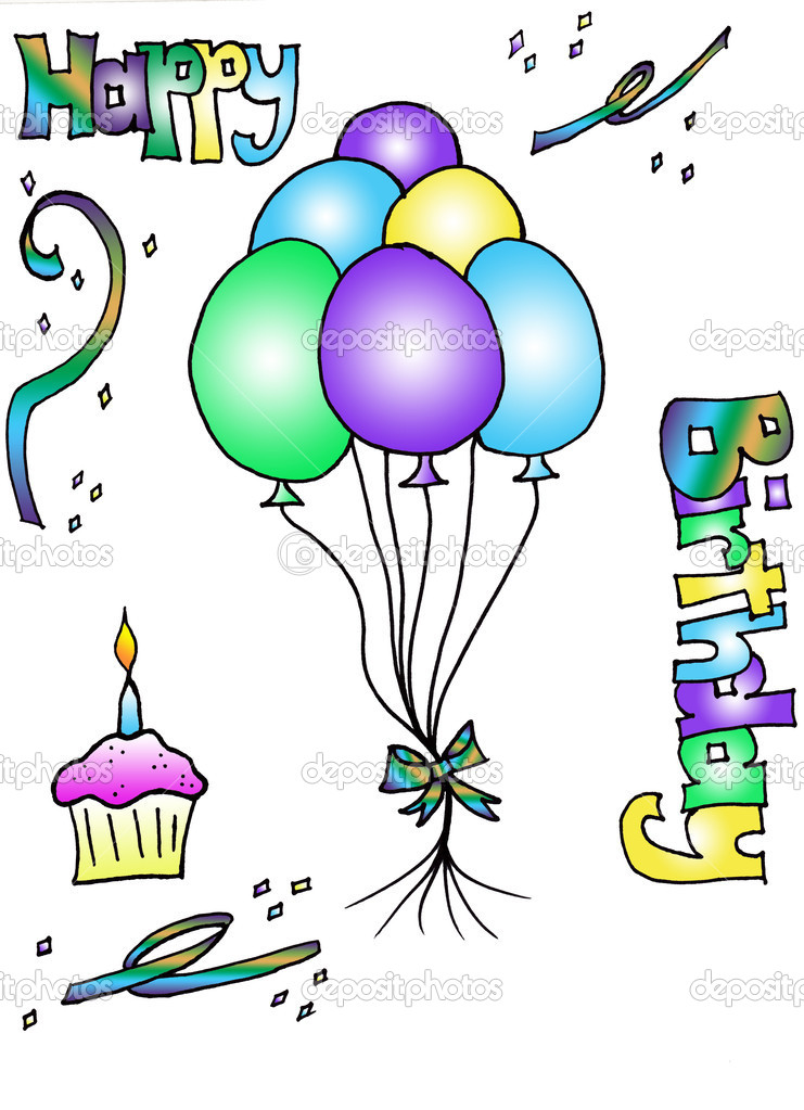 facebook clipart birthday ; birthday%2520clipart%2520for%2520facebook%2520;%2520birthday-clipart-facebook-14