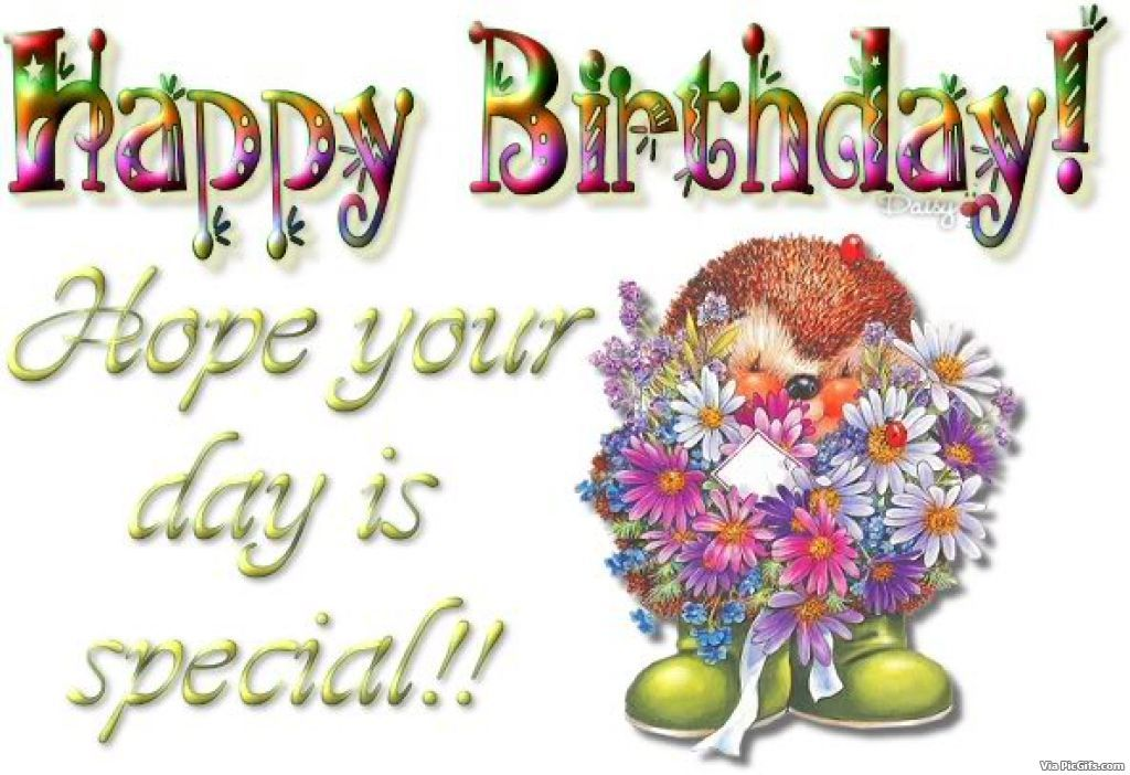 facebook clipart birthday ; birthday%2520clipart%2520for%2520facebook%2520;%2520facebook-graphics--happy-birthday-facebook-graphics-19