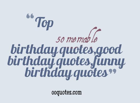 family birthday quotes ; 3-birthday-quotes
