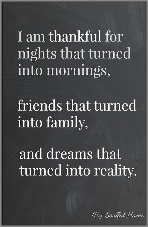 family birthday quotes ; thank-you-birthday-quotes-for-friends