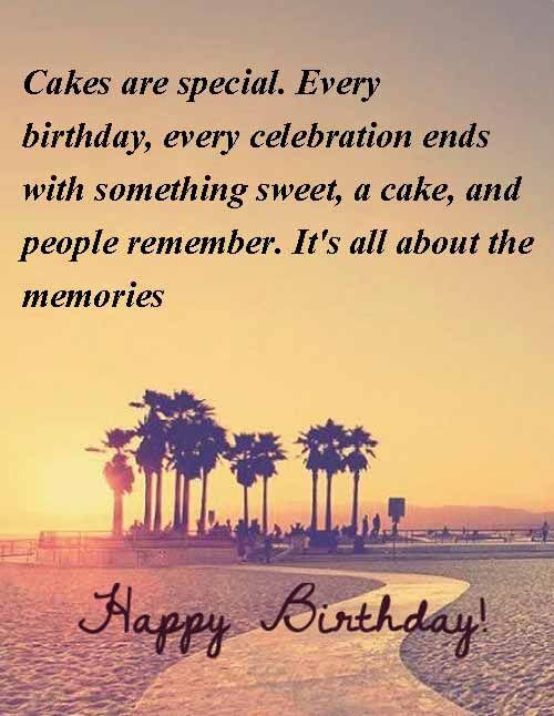 famous birthday quotes for friends ; 2f563a6e8e26a4acab3d31c093c2906b