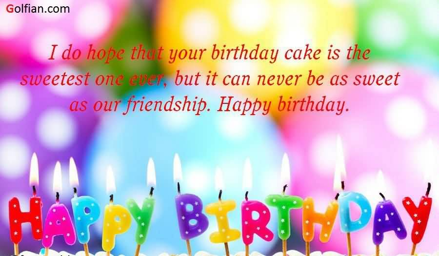 famous birthday quotes for friends ; Birthday-Quotes-015