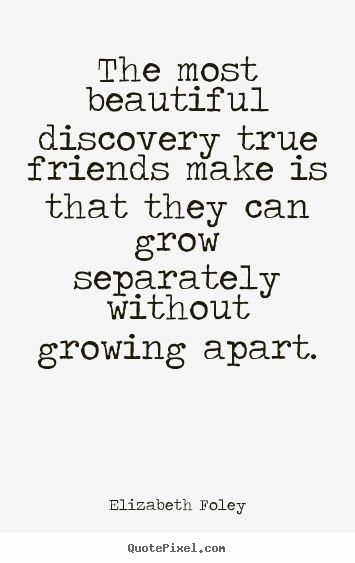 famous birthday quotes for friends ; brainy-birthday-quotes-for-friends-inspirational-the-25-best-friend-birthday-quotes-ideas-on-pinterest-of-brainy-birthday-quotes-for-friends
