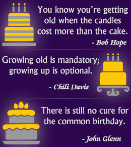 famous birthday quotes for friends ; fab8026c40a652fdaa14cb2653a47044