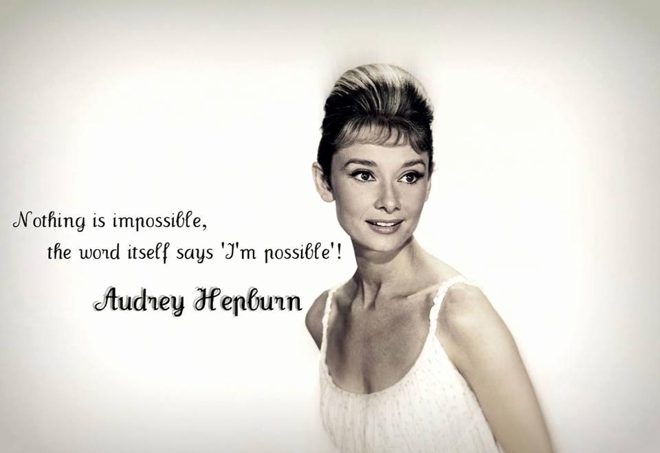 famous birthday quotes for friends ; famous-birthday-movie-quotes-unique-nexgenegirls-inspiring-a-new-generation-of-women-scientists-of-famous-birthday-movie-quotes