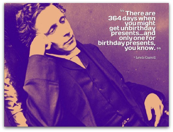 famous birthday quotes for friends ; xbirthday-quotes3B