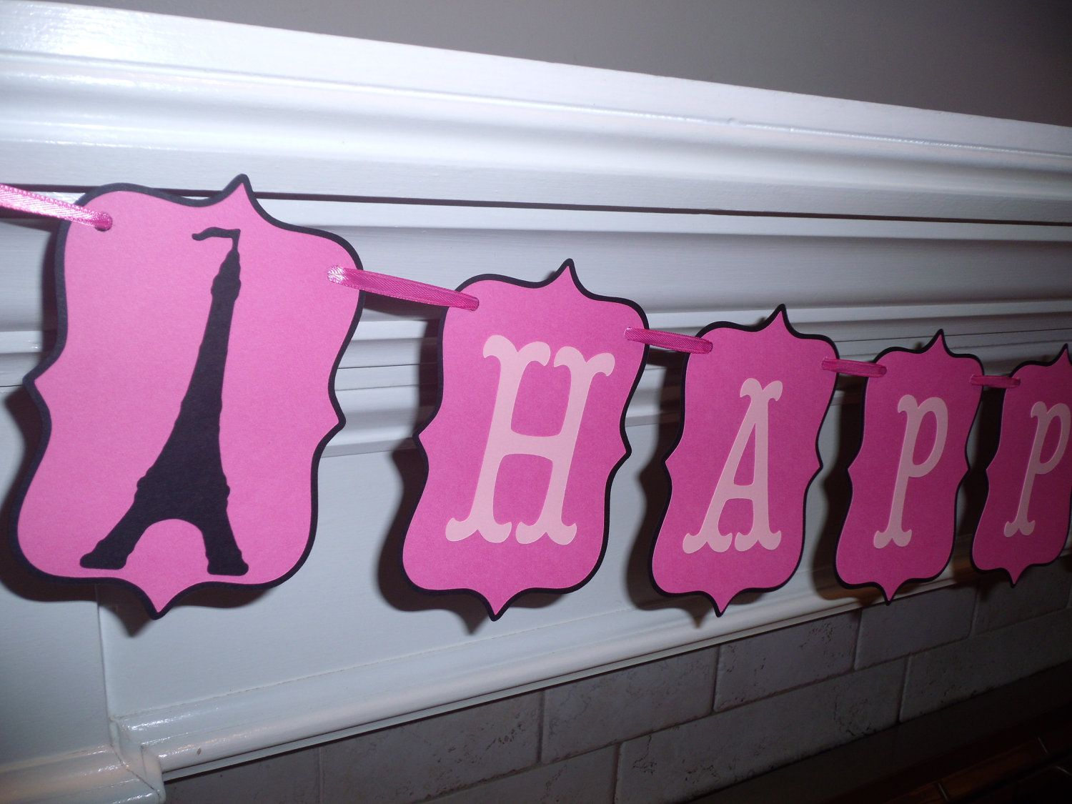 fancy birthday banner ; 4ad597d7d125041c28758d1feb1fdc03