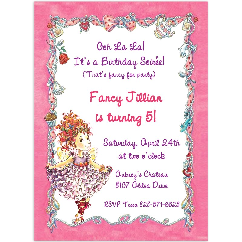 fancy nancy birthday invitation template ; fancy-nancy-party-invitations-is-to-sum-up-your-outstanding-ideas-of-do-it-yourself-bewitching-Party-invitations-12
