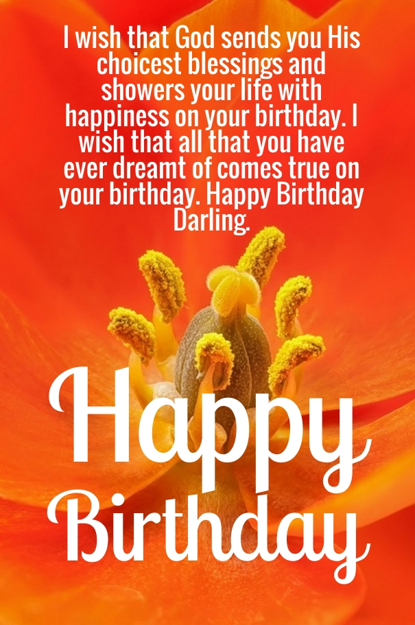 father's birthday card message ; Birthday-Greetings-To-Daughter-From-Father-With-Birthday-Message-To-A-Daughter-Turning-18-Plus-Birthday-Greetings-To-Daughter-From-Dad
