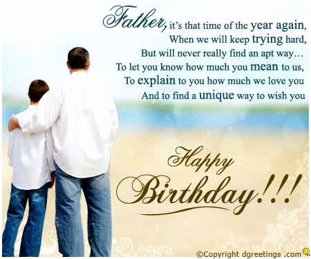 father's birthday card message ; birthday-card-message-dad-elegant-25-unique-dad-birthday-quotes-ideas-on-pinterest-of-birthday-card-message-dad