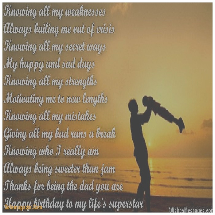 father's birthday card message ; dad-birthday-card-message-best-of-birthday-cards-inspirational-dad-birthday-card-messages-dad-of-dad-birthday-card-message