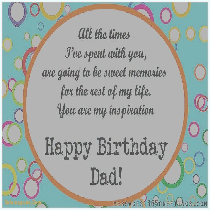 father's birthday card message ; dad-greeting-card-messages-birthday-cards-inspirational-happy-of-dad-birthday-card-messages
