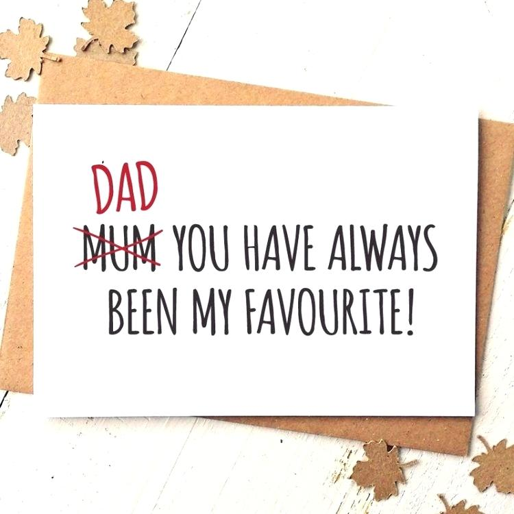 father's birthday card message ; funny-dad-birthday-cards-birthday-card-message-dad-best-of-design-funny-dad-birthday-cards-from-son-as-well-as-funny-50th-dad-birthday-cards