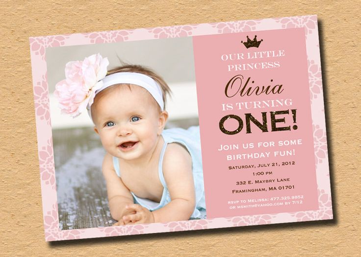 first birthday party photo invitations ; invitation-card-for-first-birthday-party-invitation-card-for-first-birthday-party-stephenanuno