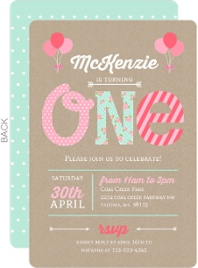 first birthday party photo invitations ; sweet-baby-pink-first-birthday-invitation_122029_495346_0_big_rounded