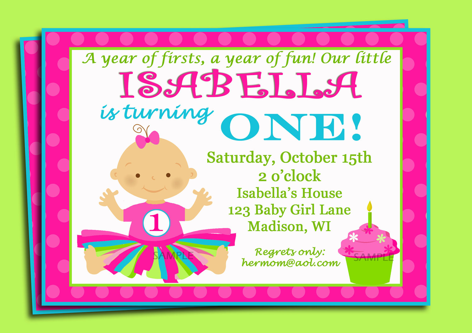 first birthday pool party invitation wording ; 1st_birthday_invitation_wording_5