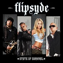 flipsyde happy birthday ; 220px-Flipsyde_-_State_Of_Survival_cover