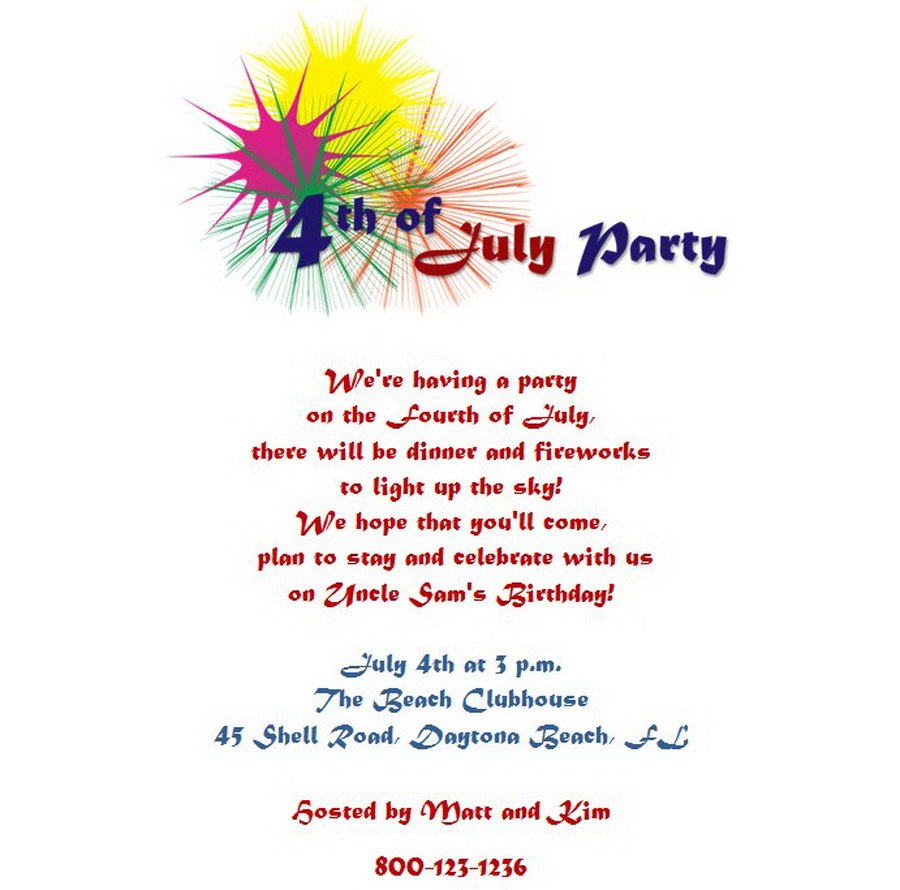 fourth of july birthday invitation wording ; 4th-of-July-Party-Invitations-5-Free-Template-Geographics-L