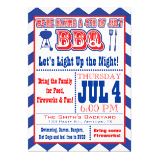 fourth of july birthday invitation wording ; 4th-of-july-bbq-party-invitation_th-of-july-invitations-announcements-invites-on-princess-birthday-party-invitations