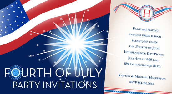 fourth of july birthday invitation wording ; 4th-of-july-party-invitations