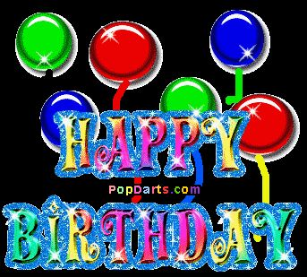 free animated birthday images ; 7207c24d80ca7a6751fac6fba25653b5--happy-birthday-pictures-happy-birthday-greetings