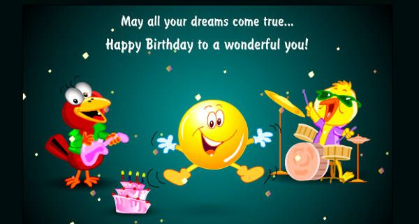 free animated birthday images ; Free-Animated-Birthday-Card-for-Kids1